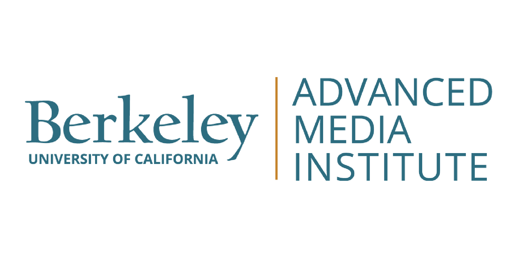 Berkeley Advanced Media Institute